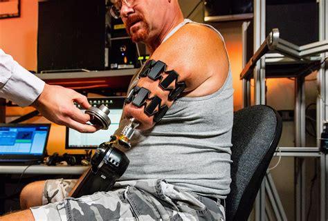 cara membuat tangan robot iron man tangan robot iron man wayan sumardana bali bohongan alias hoax