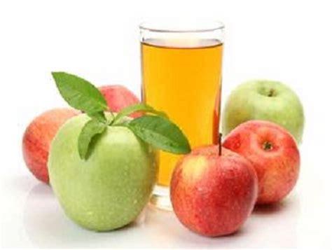 Dan Gambar Juicer peluang usaha sari buah apel dan analisa usahanya toko