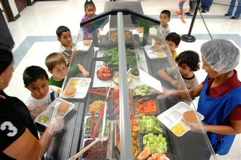 imagenes comedores escolares educaci 243 n alimentaria y nutricional 191 qu 233 nos se 241 alan las