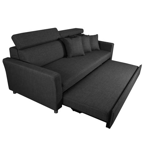 sofa cum bed singapore bowen sofa bed grey 3 seater furniture home d 233 cor