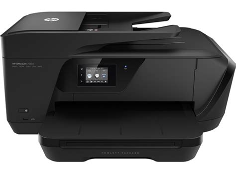 Printer Hp Untuk A3 hp officejet 7510 a3 wireless printer price in pakistan