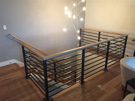 banister international banister international 28 images aluminum railing