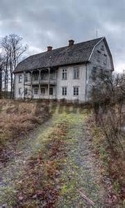 abandoned places near me cute horses house and the south on pinterest