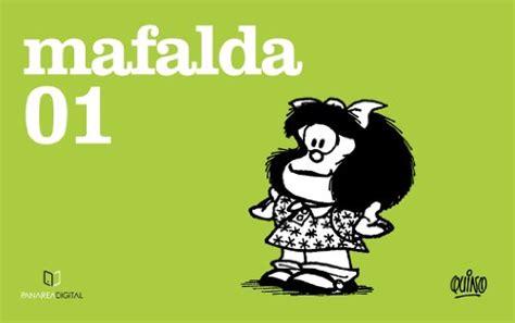 mafalda mafalda 1 8426445012 mafalda 1 spanish edition quino 9788426445018 amazon com books