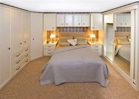 34 best closet organization images on bedrooms 34 best furniture images on modern wardrobe