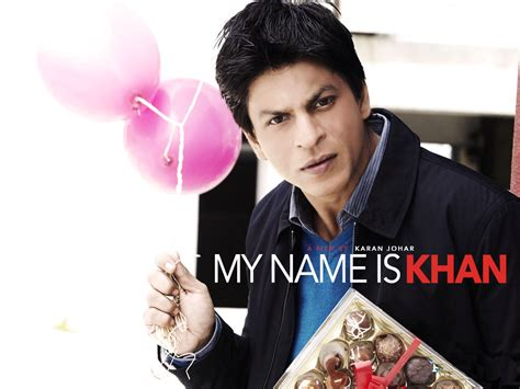 Film India Sharukhan | bollywood hindi film my name is khan shah rukh khan