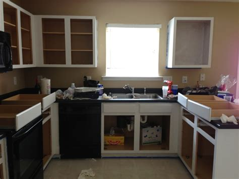 do you paint the inside of kitchen cabinets should i paint inside kitchen cabinets painting kitchen