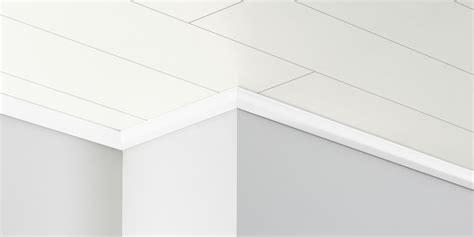 deckenleisten kaufen kransen floor der vinylfu 223 bodenbelag experte parador