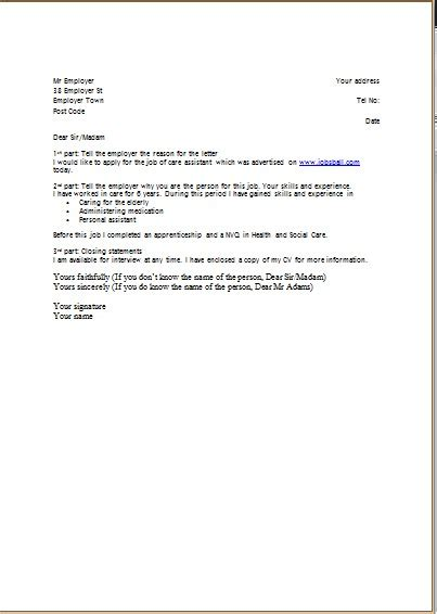 Template Cover Letter For Cv Uk by Jobsball Cv And Cover Letter Made Easy