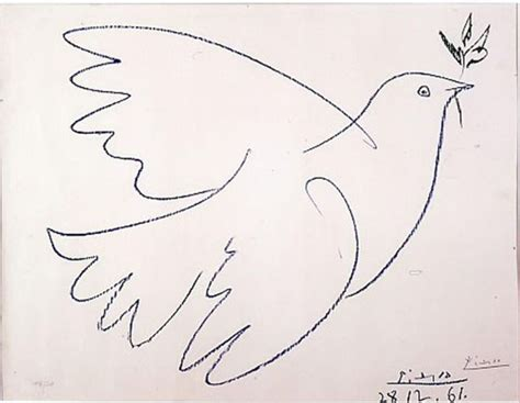 picasso paintings dove of peace 301 moved permanently