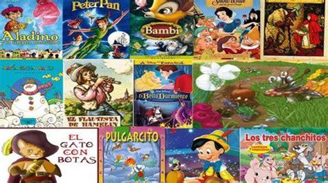 los mejores cuentos los 10 mejores cuentos infantiles loquenosabias lo mejor en actualidad entretenimiento
