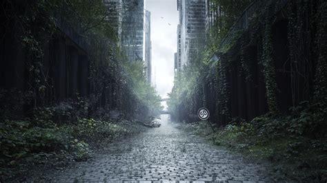 american survivor american apocalypse book i post apocalyptic science fiction books does post apocalyptic literature a non dystopian