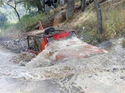 car pushing the limits 146 best 4wd vehicle s pushing the limits ouch