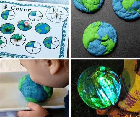 earth day craft for 21 earth day craft for to make this year my stay at
