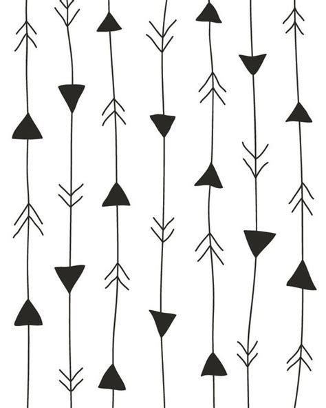 strumming pattern jet black heart leuke achtergronden voor je telefoon lifestylelou cute