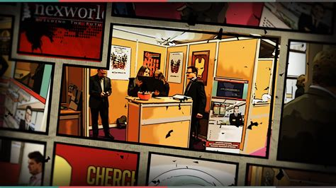Cabinet De Conseil It by Nexworld Cabinet De Conseil It Recrute On Vimeo