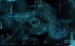 Smart Tecnology cool engineering wallpapers wallpapersafari
