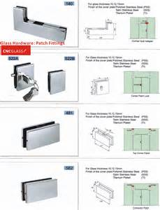 patch fittings for glass doors patch fittings glass hardware door hardware smart