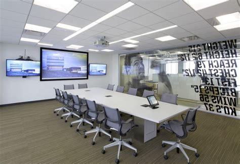 Office Space Utah Adobe Office Space Utah Usa Myeoffice Workplace