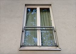 sicherheitsvorschriften balkongeländer vorschriften zur montage franz 246 sischer balkone