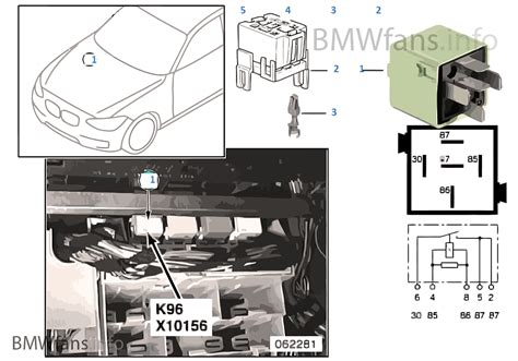 bmw n42 wiring diagram free wiring diagrams