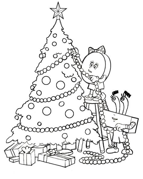 christian christmas tree coloring pages free jesus christ pictures and christian photos september