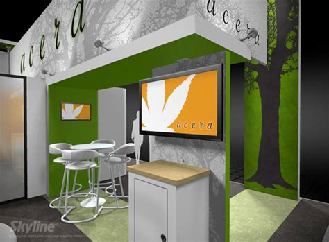 booth graphic design inspiration exhibition booth design software home decoration live