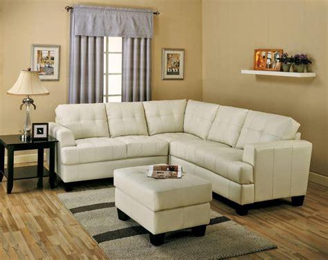 tillary sectional 20 best west elm sectional sofa sofa ideas