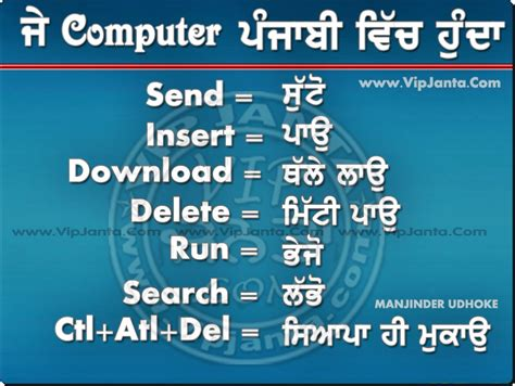punjabi status with pics search results for sad punjabi status calendar 2015