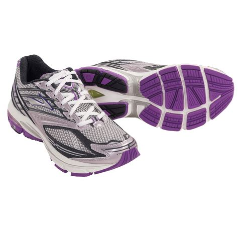 brook shoes for glycerin 6 running shoes for 1758f