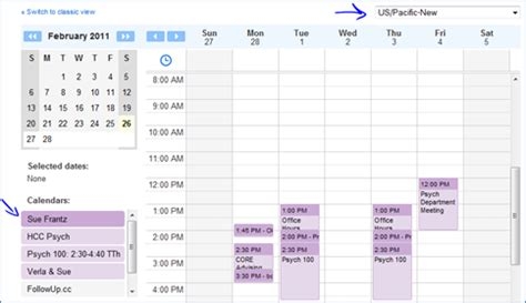 using doodle to schedule events doodle calendar integration technology for academics