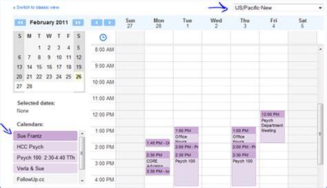 doodle calendar integration doodle calendar integration technology for academics