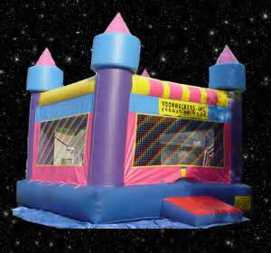 bounce house tallahassee moonwalks moonwalkers inc crawfordville bounce house crawfordville moonwalks