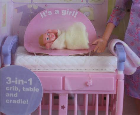Boneka Mainan Permainan permainan boneka mainan toys