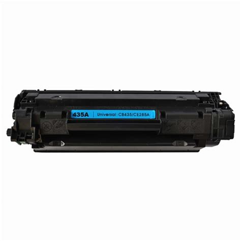 Toner Hp 85a hp compatible 85a ce285a toner cartridge island ink jet