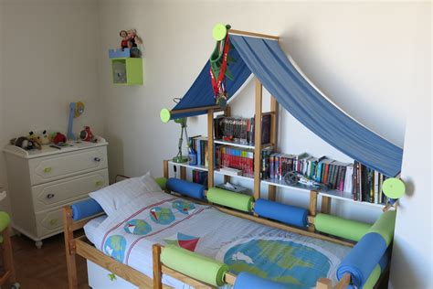 chambre enfant vibel ma chambre vibel 8 ans plus tard isa mo architecture