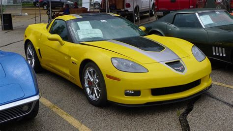 gold corvette the 2013 bloomington gold corvette corvetteforum