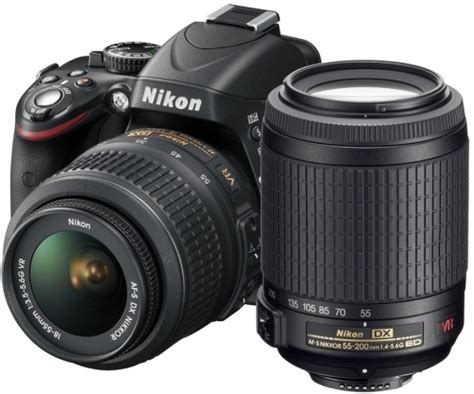 nikon d3200 dslr price image gallery nikon d3200 kit price