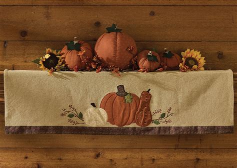 Primitive Decor Clearance by Fall Preview New Items Best Sellers And Clearance Steals