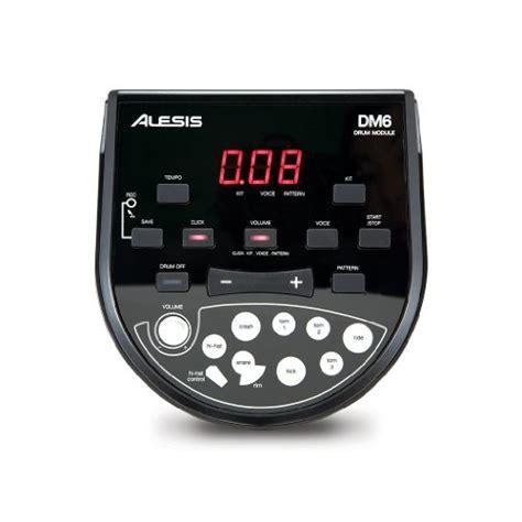 alesis dm6 electronic drum set the best electric drum alesis dm6 usb kit five electronic drum set drum
