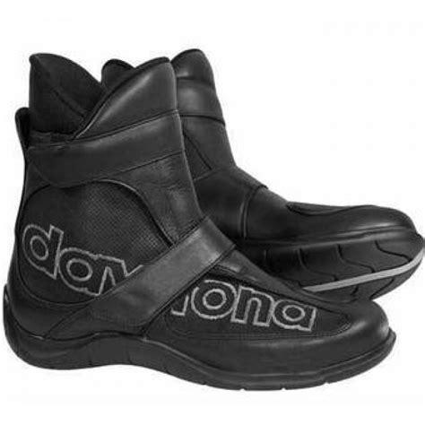 shorty motocross boots motorradstiefel g 252 nstig versandkostenfrei lbm biker s
