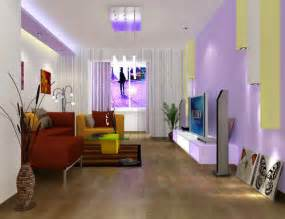 interior design for small spaces living room and kitchen 客厅装修效果图大全2010图片 装修效果图大全2010 产业投资决策网