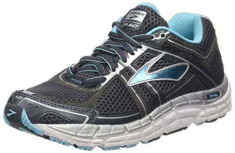 best athletic shoes for wide 10 best running shoes for wide reviewed in may 2018