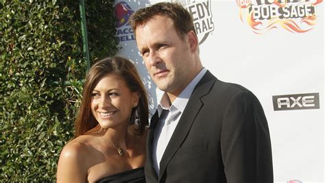 House Costars Engaged by Dave Coulier Marries Bring Cbs News