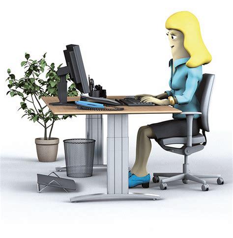 sicurezza uffici tutela della salute e della sicurezza nei luoghi di lavoro