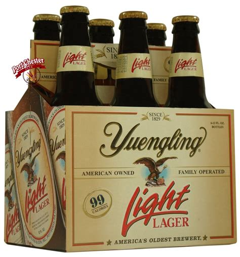 yuengling light calories yuengling light the best light 100 calories