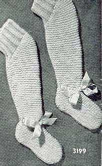 knitting pattern baby leggings feet free knitting pattern baby leggings feet very simple