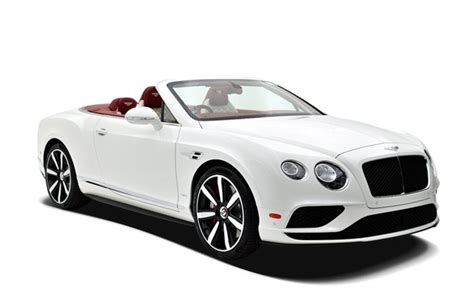 bentley continental lease 2018 bentley continental gt convertible lease 183 monthly