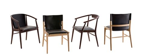 sedie b b chair jens b b italia design by antonio citterio