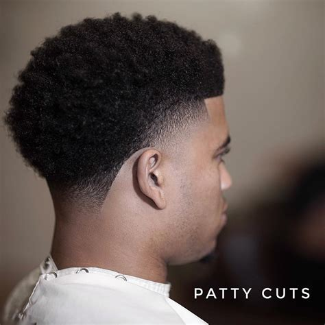 blowout haircut for black men the best men s haircuts hairstyles ultimate roundup